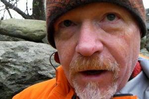 2009 Editors' Choice Award Winner: Garmin Oregon 400t GPS