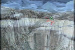 BACKPACKER Goes To Teva Mountain Games