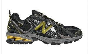 New Balance New Balance 810 Trail