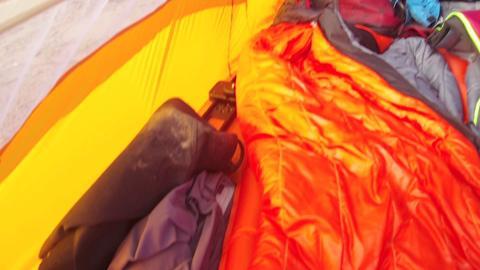 Editors' Choice 2013: Big Agnes Scout UL2 Tent