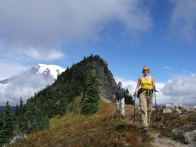 https://www backpacker com/news-and-events/washington-hikers