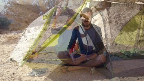 Editors' Choice 2014: Kelty TN 2 Tent