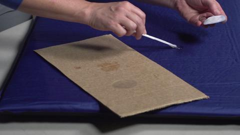 Fix It: Patch a Sleeping Pad
