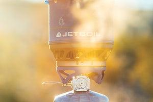 2015 Editors' Choice Awards: JetBoil MiniMo