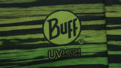 Sponsored: Buff UV Insect Shield