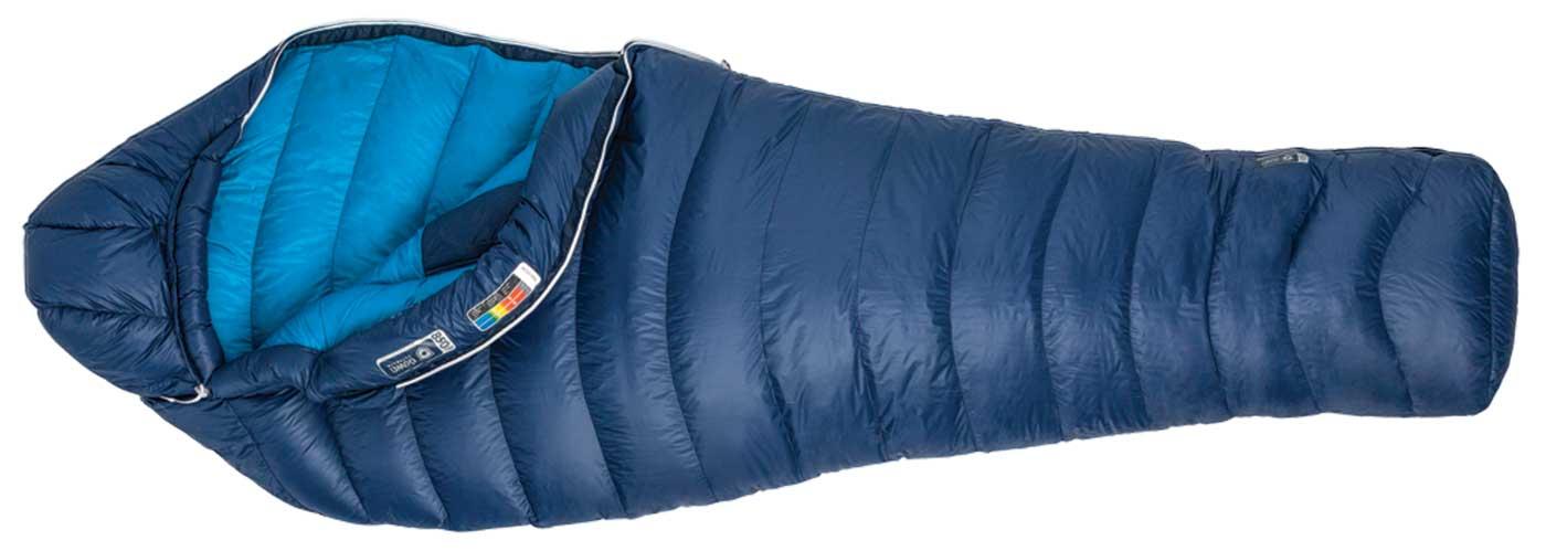 Marmot Phase 20 Sleeping Bag