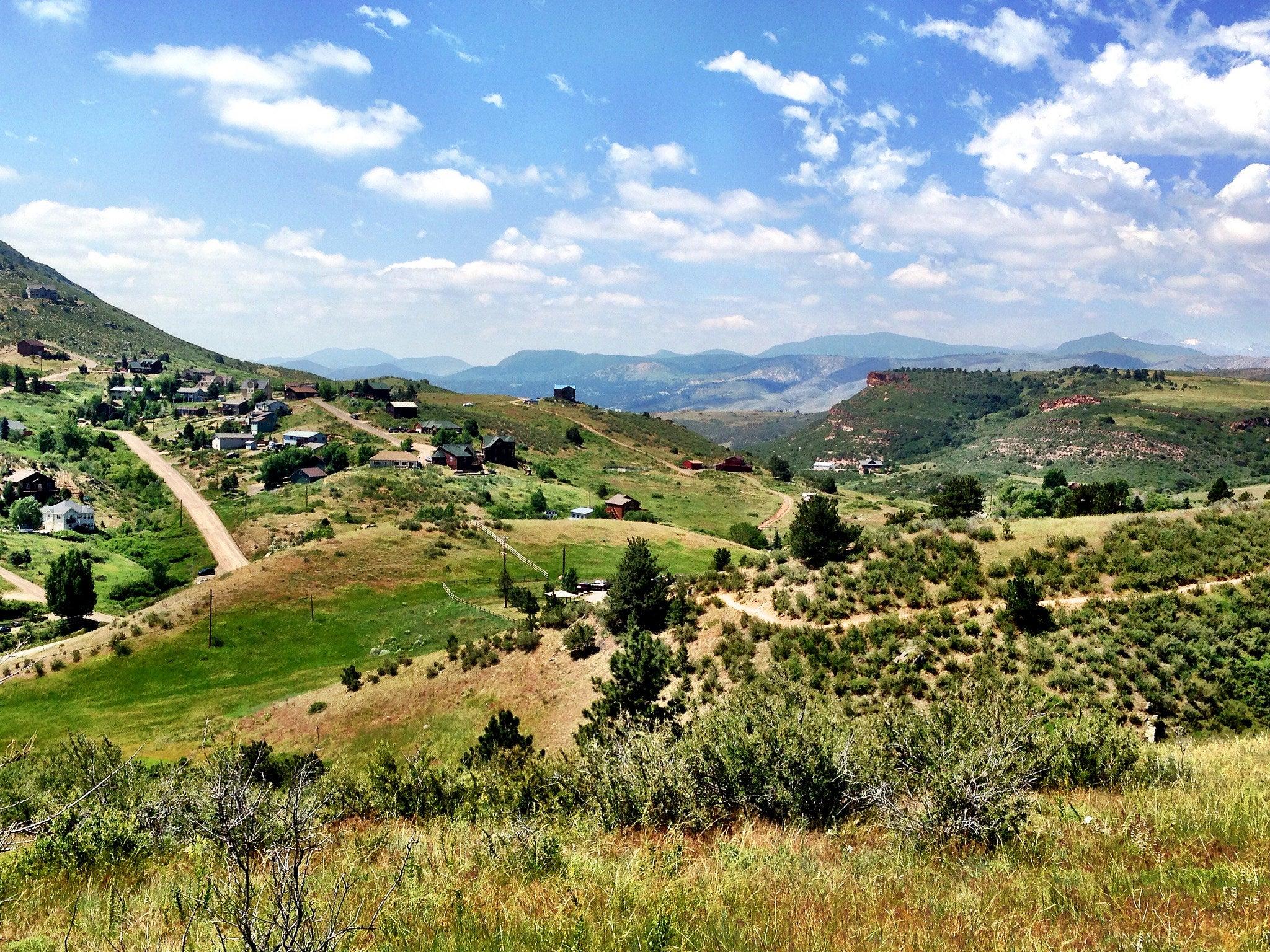 Easton Mountain Products Kilo Carbon 2P (Courtesy Photo)