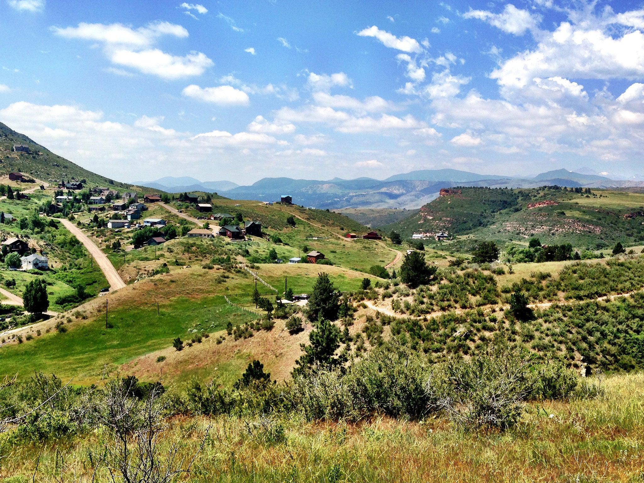 5a3df400b6 GoLite Mountain Gecko Trail Runner Review - Backpacker