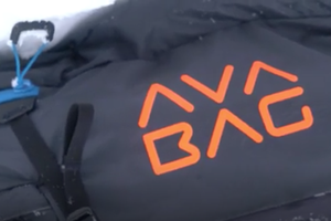 The Best Gear of Winter 2017-2018: Ortovox Ascent 30 AVABAG