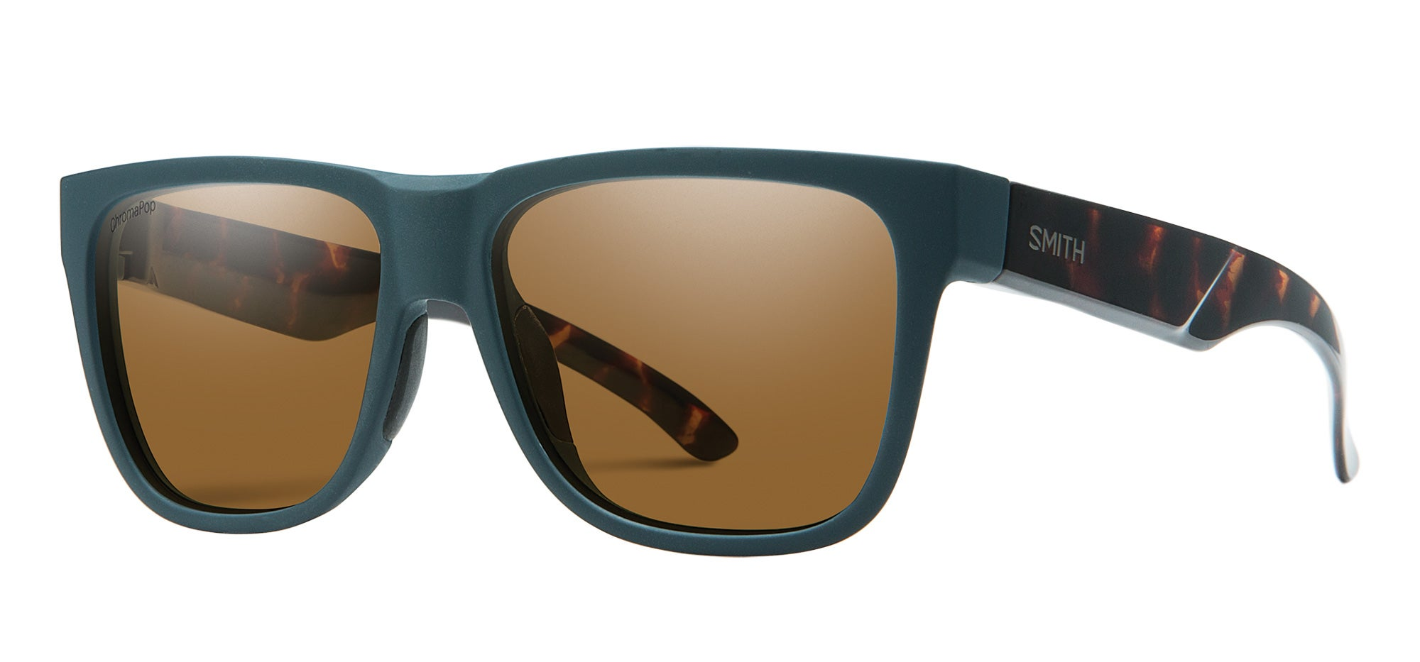 Deal of the Week: Smith Lowdown 2 Sunglasses