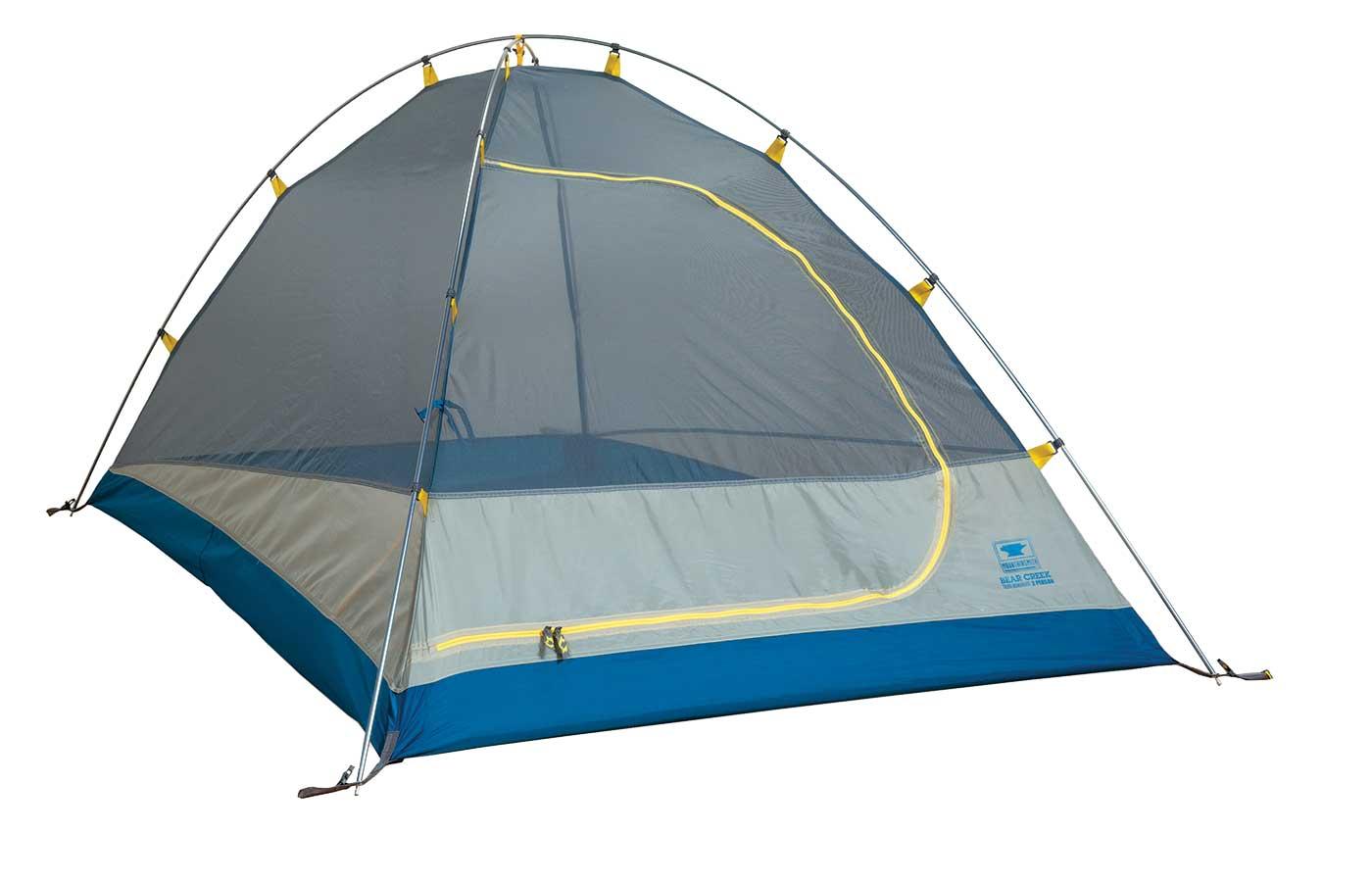 Mountainsmith Bear Creek 2 Tent