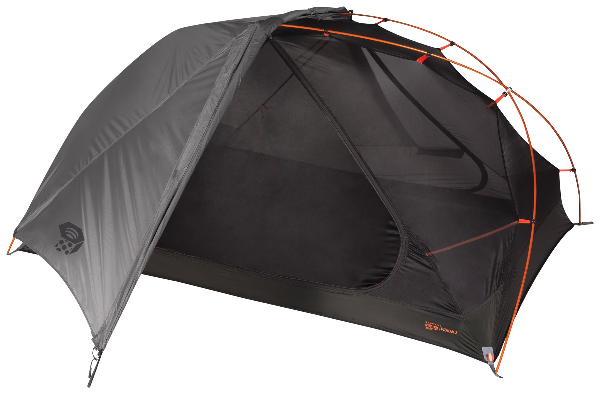 The Best 3 Person Tents For Backpackers 3 Person Tents 2018