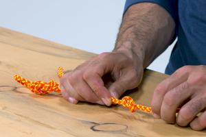 Essential Knots: Big Knots