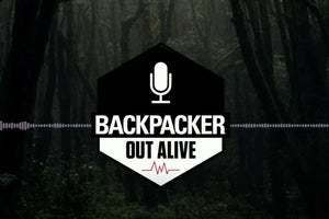 PODCAST: Staying Safe in Bear Country