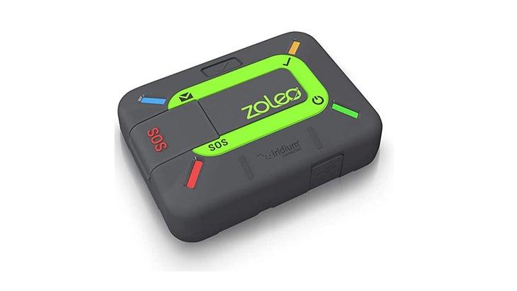 Zoleo Device