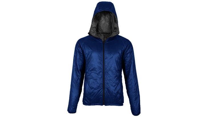 Enlightened Equipment Torrid APEX Jacket