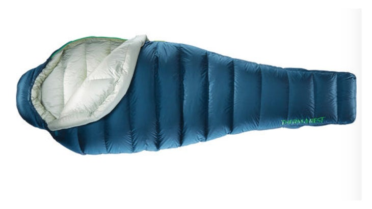 Therm-a-Rest Hyperion 20